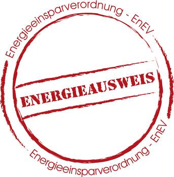 ENERGIE_STEMPEL