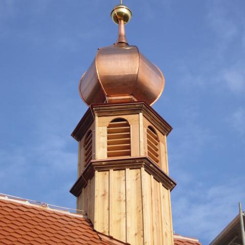 Kapelle Vilshofen 069
